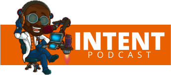 INTENT PODCAST
